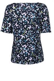 Frank Walder T-shirt 303407