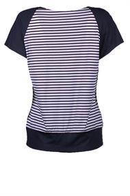 Frank Walder T-shirt 303427