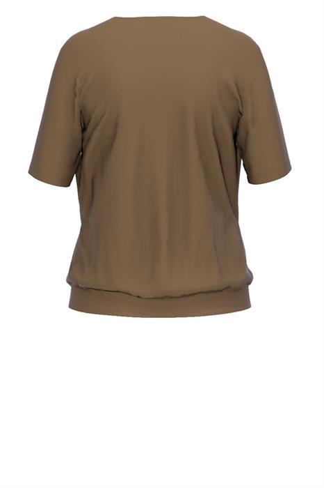 Frank Walder T-shirt 601404