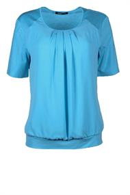 Frank Walder T-shirt 601449