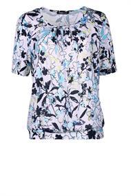 Frank Walder T-shirt 602428