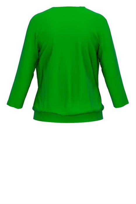 Frank Walder T-shirt 621.440