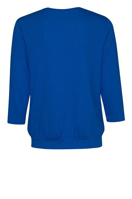 Frank Walder T-shirt 707426