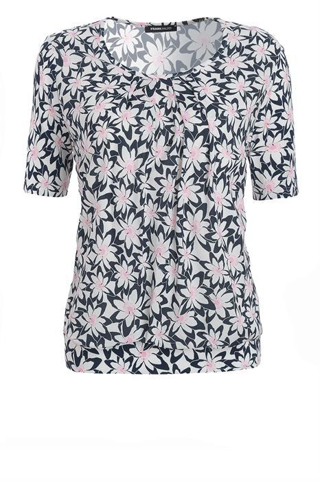 Frank Walder T-shirt 710422