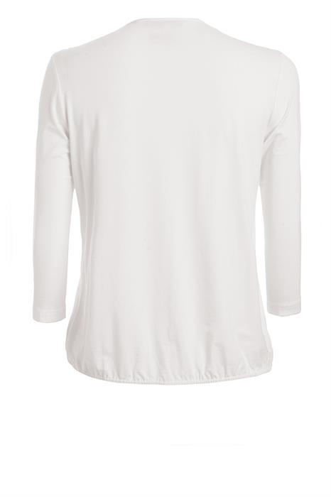 Frank Walder T-shirt 710424