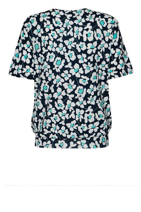 Frank Walder T-shirt 711422