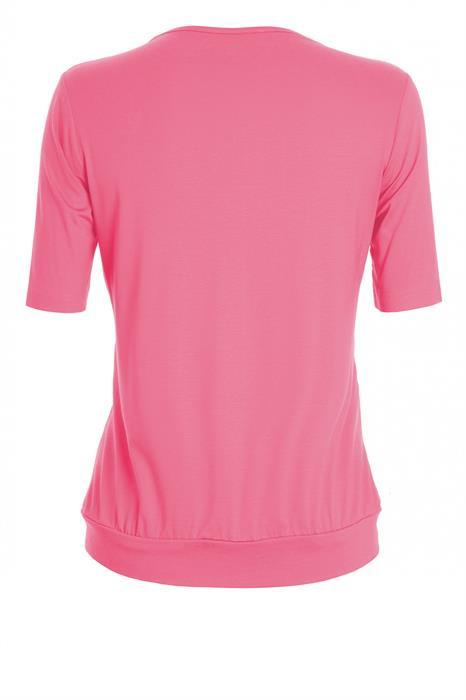 Frank Walder T-shirt 719404