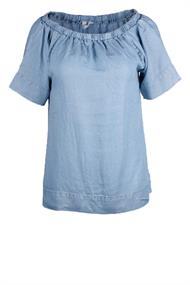 Free|Quent Blouse Allie-bl