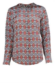 Free|Quent Blouse Ari-bl