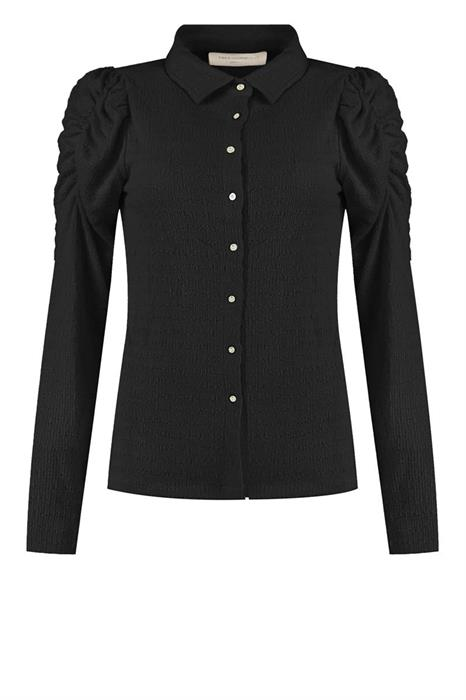 Free|Quent Blouse Blondie sh