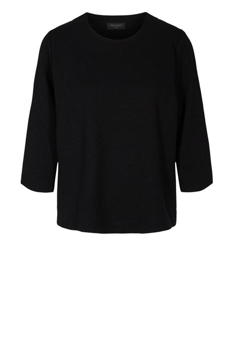 Free|Quent Blouse Lizy-bl