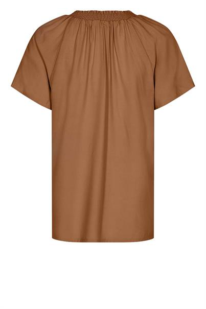 Free|Quent Blouse Meralda-bl