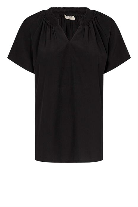 Free Quent Blouse Meralda-bl