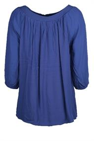 Free|Quent Blouse Pihl-bl