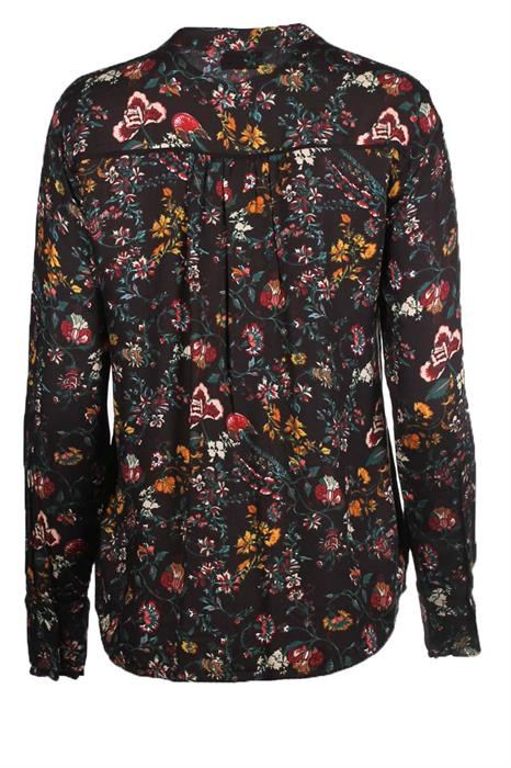 Free|Quent Blouse Sota-sh