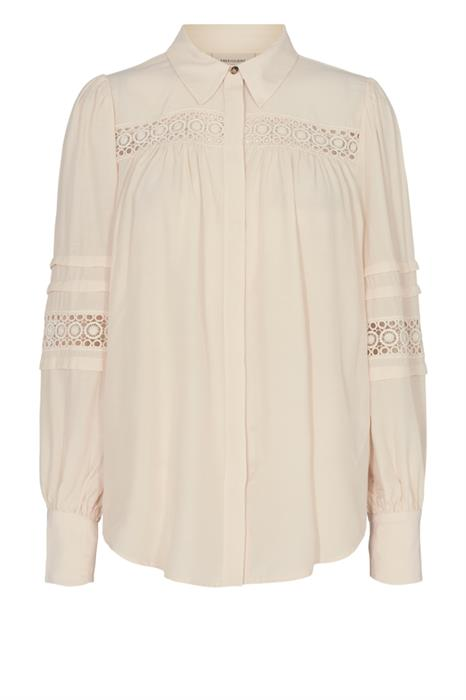 Free|Quent Blouse Sweetly sh