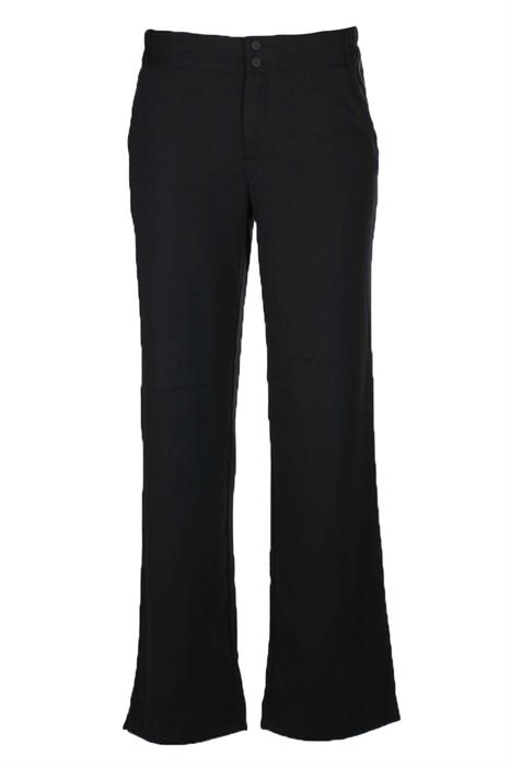 Free|Quent Broek Nanni-pa-wide