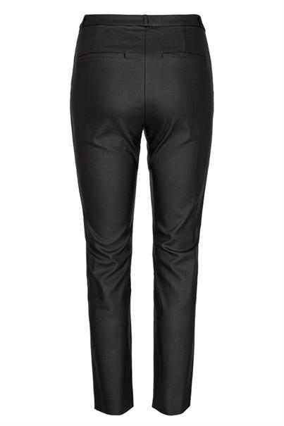 Free Quent Broek Solvej-ankle-pa-cooper