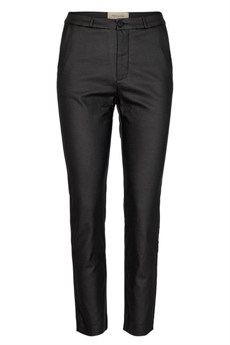 Free|Quent Broek Solvej-ankle-pa-cooper