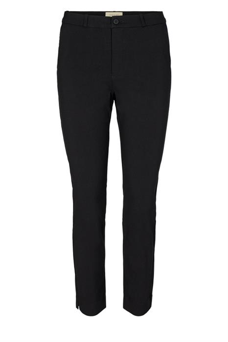 Free|Quent Broek Solvey-ankle