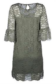 Free|Quent Jurk Lula-dress