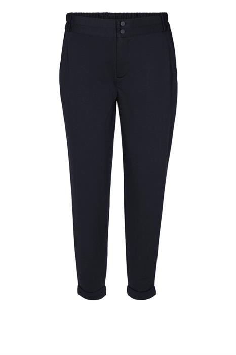 Free|Quent Pantalon Nanni-Ankle-Pa
