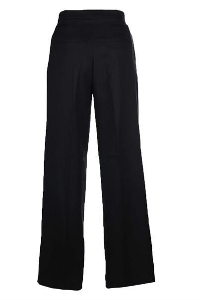 Free|Quent Pantalon Olivai Pa