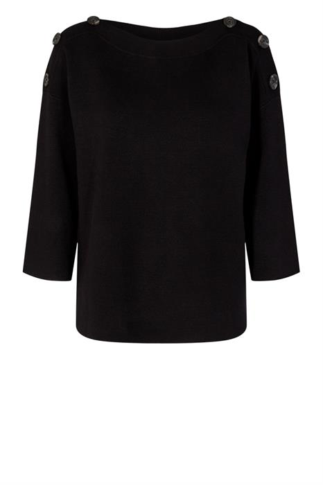 Free Quent Pullover Ani-pu