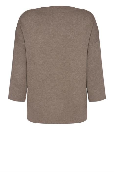 Free|Quent Pullover Ani-pu