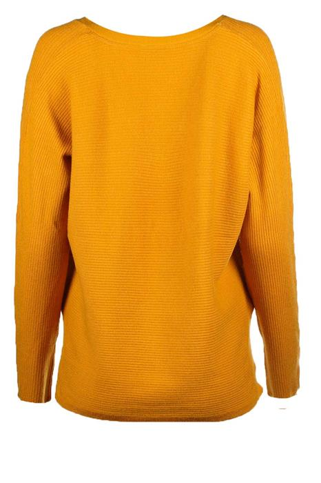 Free|Quent Pullover Clauty-pu