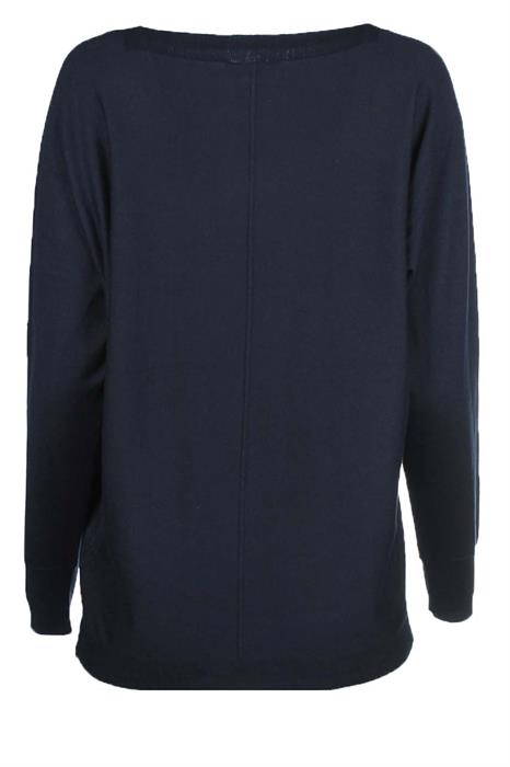 Free|Quent Pullover Emmy-pu