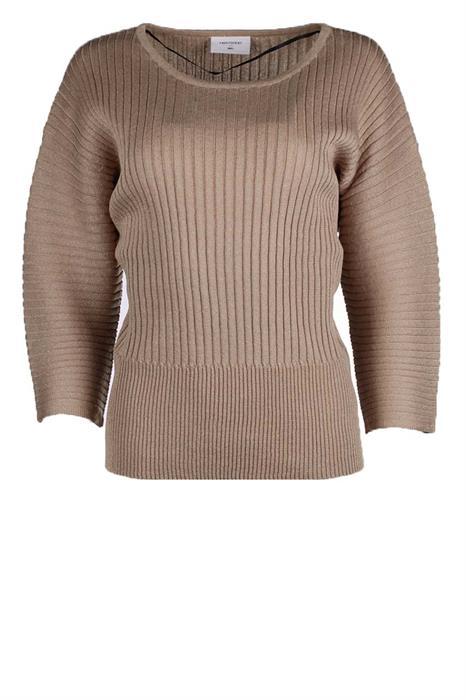 Free|Quent Pullover Geva-pu