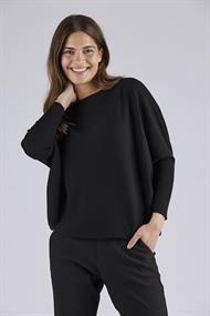 Free|Quent Pullover jone-pu
