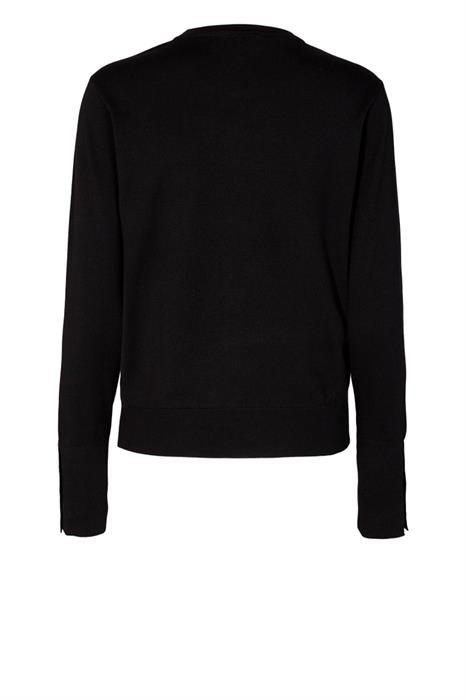 Free Quent Pullover Katie-pu-dami
