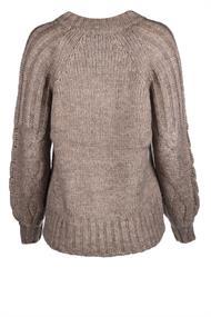 Free|Quent Pullover Liza-pu