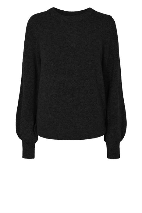 Free Quent Pullover Moto-pu-puff