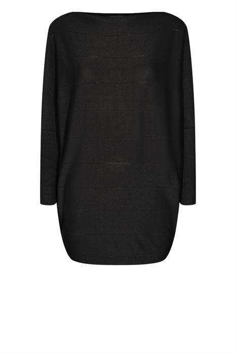Free|Quent Pullover Sally-pu-p