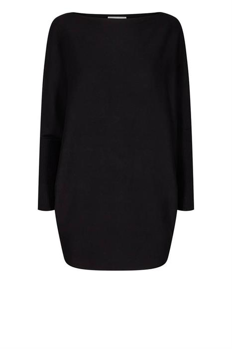 Free|Quent Pullover Sally-pu
