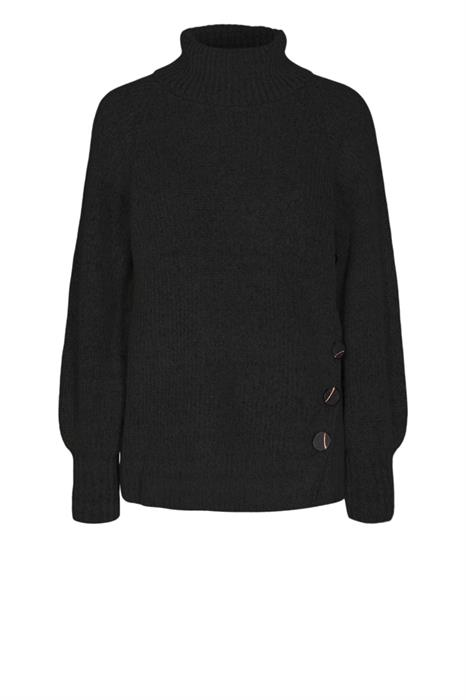 Free|Quent Pullover Sila-pu