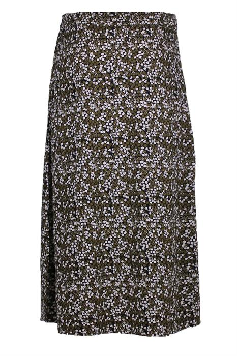 Free Quent Rok Agnes-skirt
