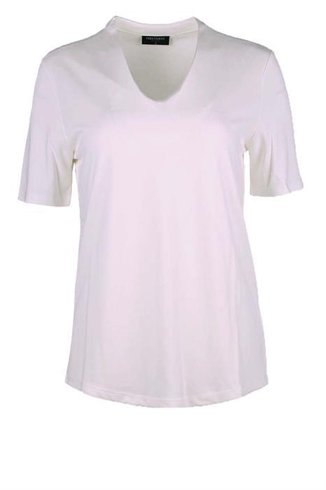 Free|Quent Shirt Yr-ss-bl