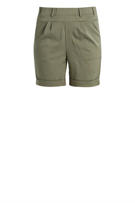 Free|Quent Short hegen-short