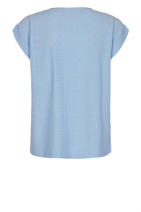 Free|Quent T-shirt Blond-tee