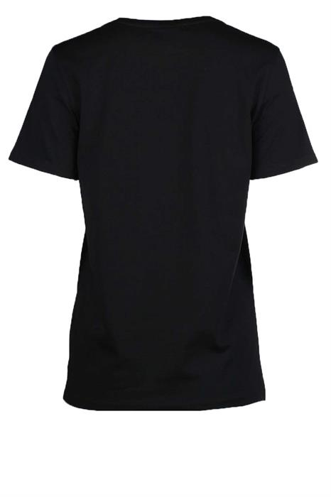 Free|Quent T-shirt Cela-tee