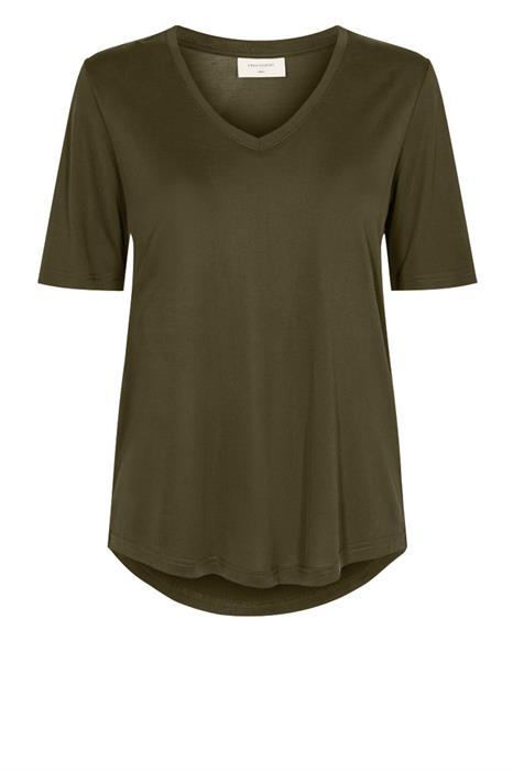 Free|Quent T-shirt Honey-u-ss