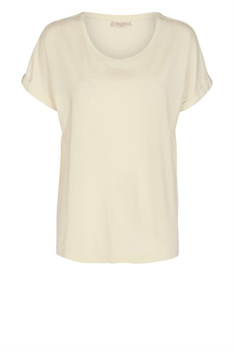Free|Quent T-shirt Joke-ss