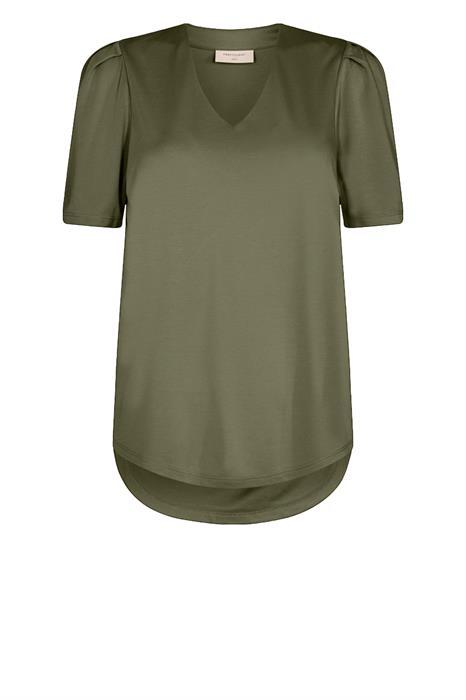 Free Quent T-shirt yr-ss-balloon
