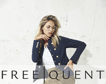 Free|Quent