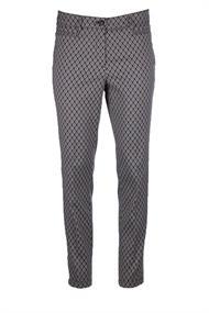 Gardeur Pantalon Denise 642831