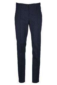 Gardeur Pantalon Zene 642811